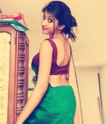 Bangalore escorts callgirls